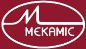 MEKAMIC CONSTRUCTION AND INDUSTRIAL EQUIPMENT Co.,JSC